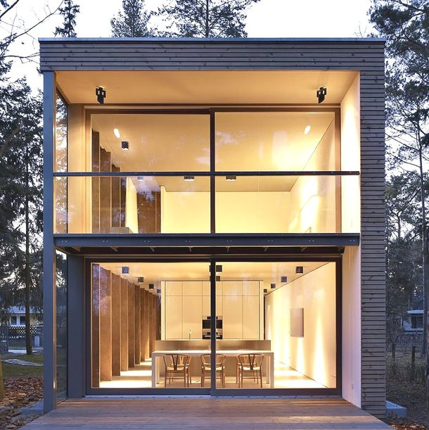 Contemporary-Minimum-House-Germany-05-909x910 jpg